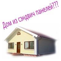 logo1-47951_200x200